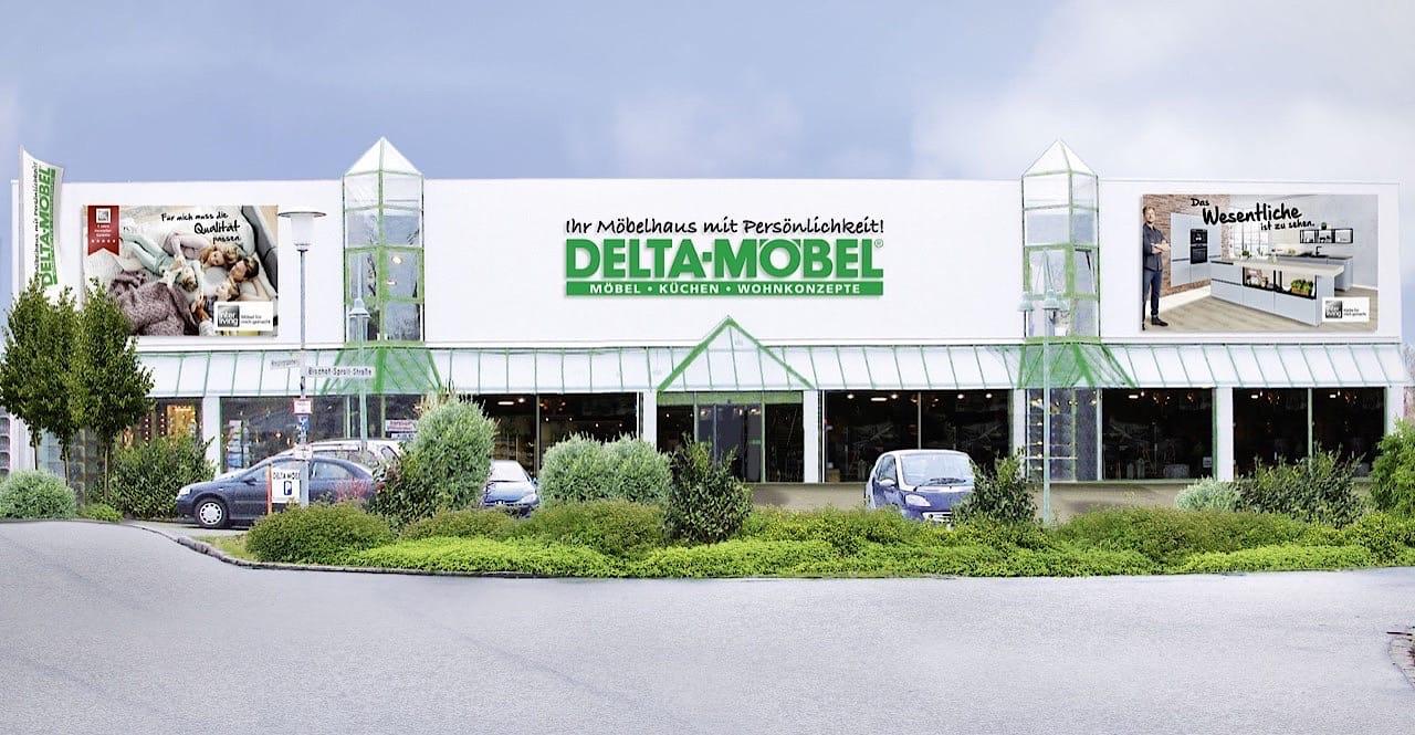 delta-moebel_1