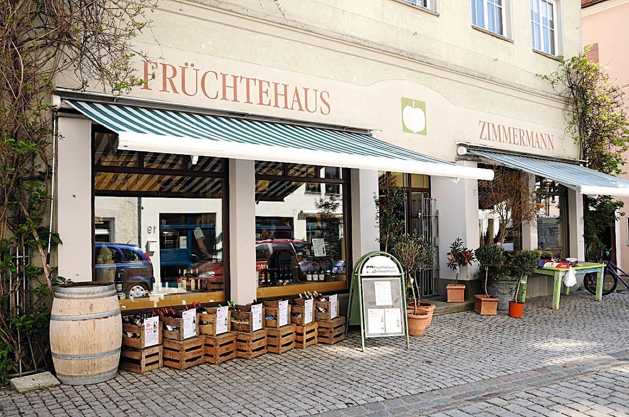 fruechtehaus_zimmermann_1