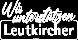 Wir unterstützen Leutkircher