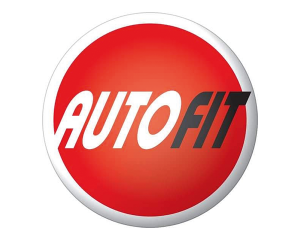logo_autofit