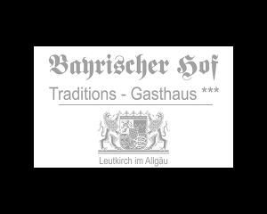 logo_bayrischer_hof