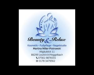 logo_beauty_und_relax