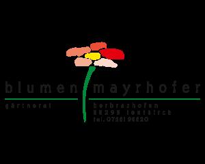 logo_blumen_mayrhofer
