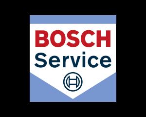 logo_bosch_service