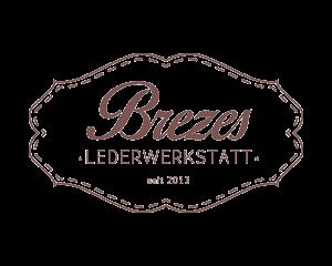 logo_brezes_lederwerkstatt