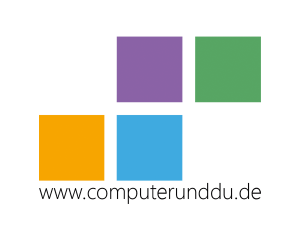 logo_computerunddu