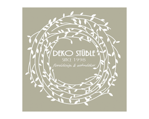 logo_deko_stueble