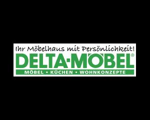 logo_deltamoebel