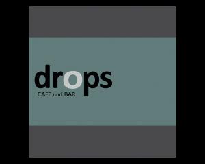 logo_drops
