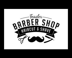 logo_fessler_barbershop
