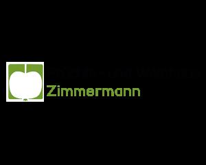 logo_fruechtehaus_zimmermann