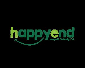 logo_happyend
