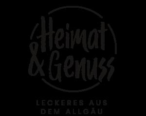 logo_heimat_und_genuss