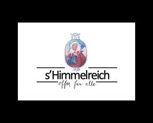 logo_himmelsreich