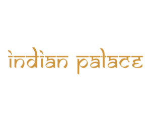 logo_indian_palace