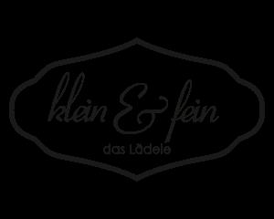 logo_klein_und_fein
