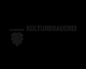 logo_kulturbrauerei