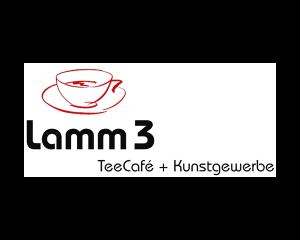 logo_lamm3