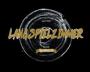 logo_langspielzimmer