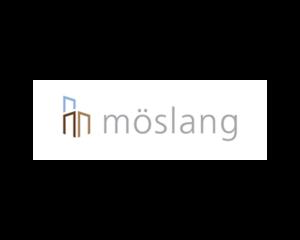 logo_moeslang