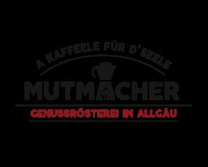 logo_mutmacher