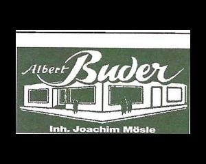 logo_naehmaschinen_buder