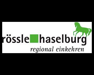 logo_roessle