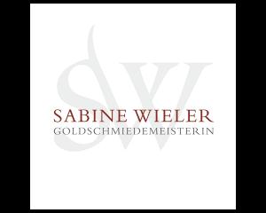 logo_sabine_wieler