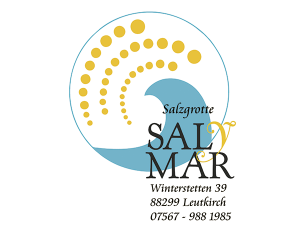 logo_salymar