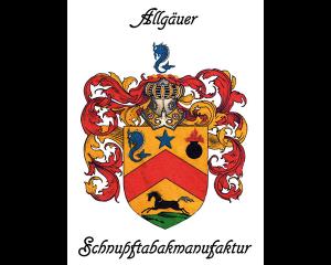 logo_schnupftabakmanufaktur