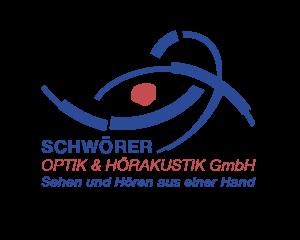 logo_schwoerer_optik