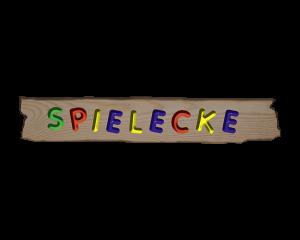 logo_spielecke
