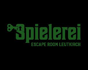 logo_spielerei