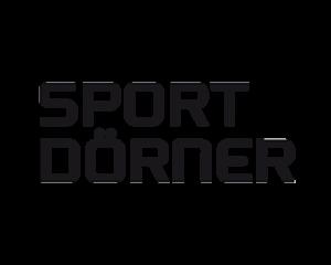 logo_sport_doerner