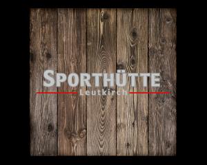 logo_sporthuette