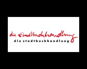 logo_stadtbuchhandlung