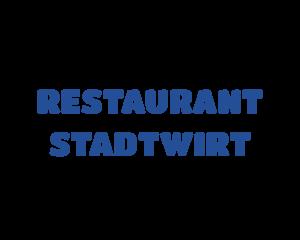 logo_stadtwirt