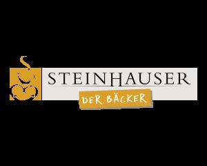 logo_steinhauser