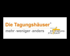 logo_tagungshaus_regina_pacis