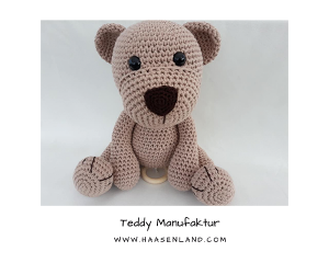 logo_teddy_manufaktur