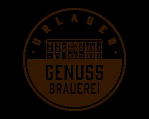 logo_urlauer_genussbrauerei