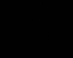 logo_voelk
