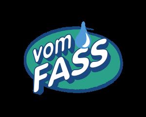 logo_vom_fass