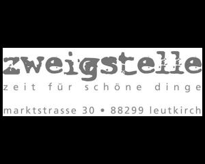 logo_zweigstelle
